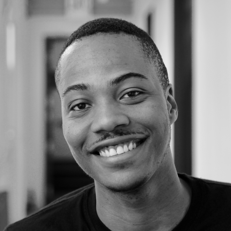 Joshua Tubbs | Editor