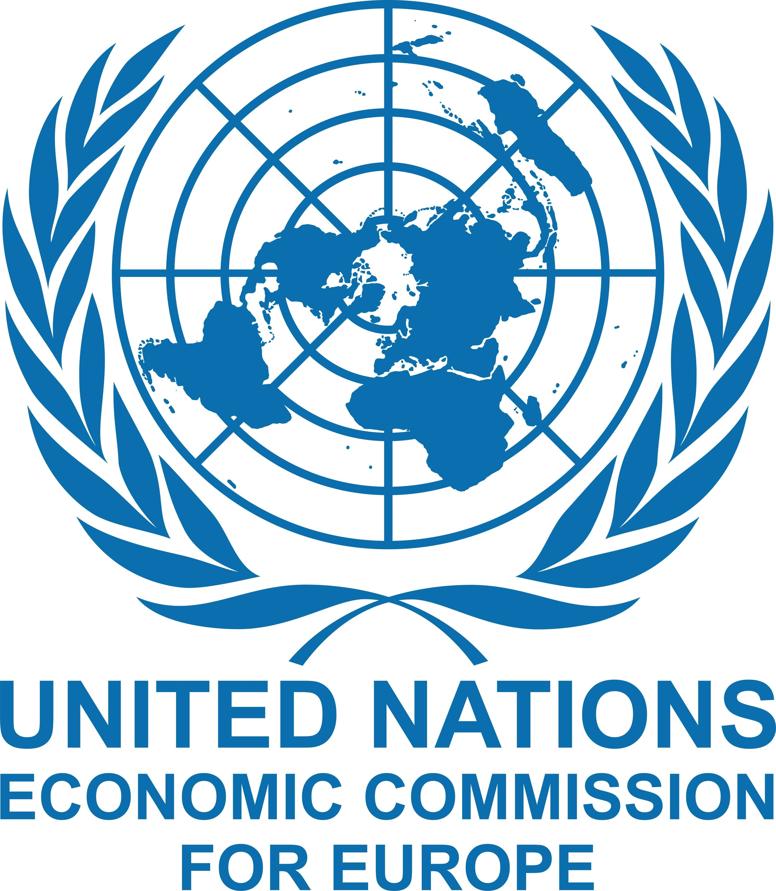 UNECE Logotype - English.jpg