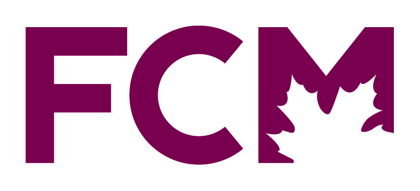 FCM-logo-sm.jpg