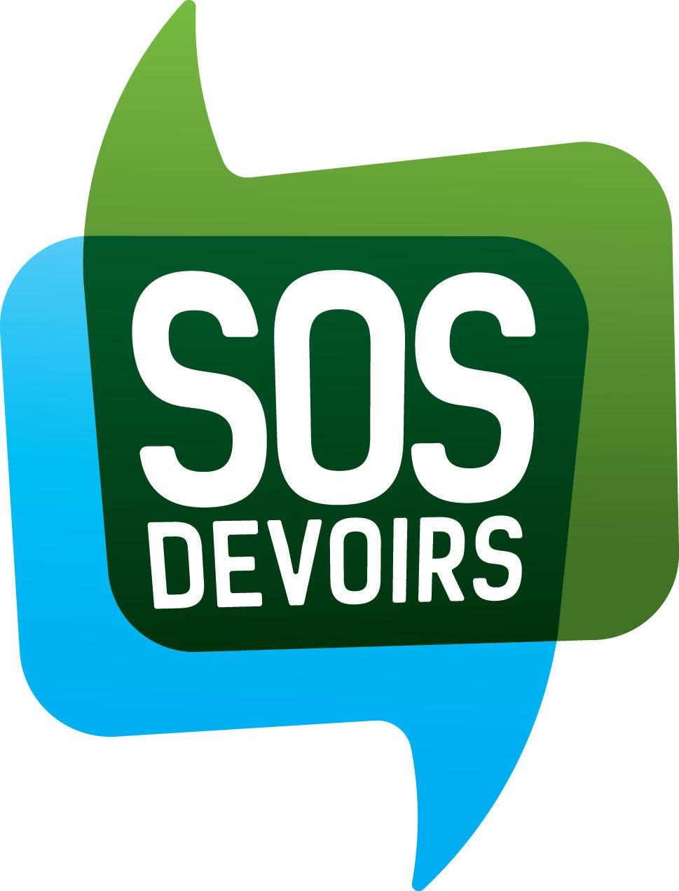 logo_sos_devoirs_coul.jpg