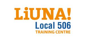 LIUNA506-18Logo2.png