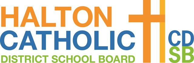 HCDSB_logo_-_full_colour___Gallery.jpg