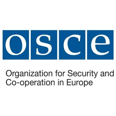 OSCE.jpeg