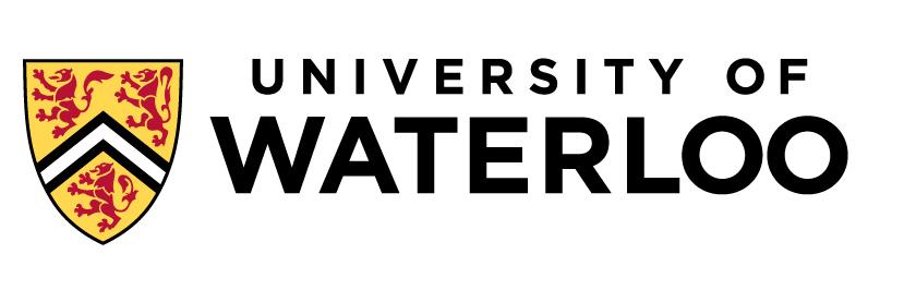 University-Of-Waterloo-logo-1.jpg