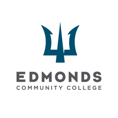 edcc-college-logo-vert-color.png