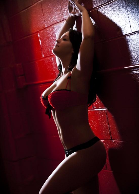 Sexy_Amore_new_jersey_photographer_boudoir_ (11) (Copy) (2)