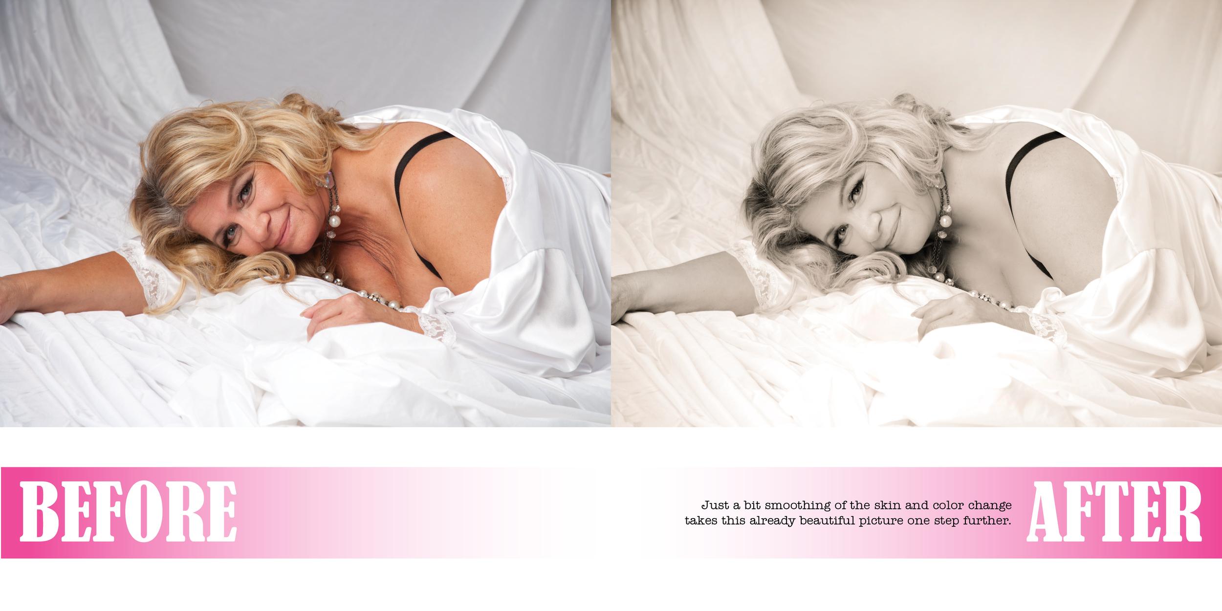 Sexy_Amore_new_jersey_photographer_boudoir_ (22)