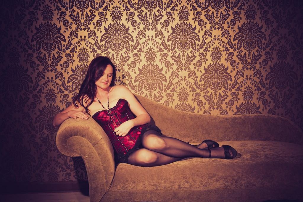 Sexy_Amore_new_jersey_photographer_boudoir_ (30) (Copy).jpg