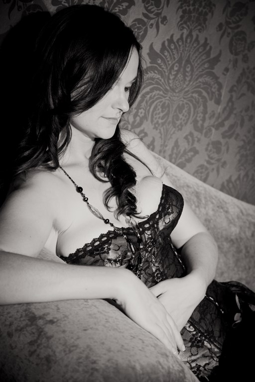 Sexy_Amore_new_jersey_photographer_boudoir_ (29) (Copy).jpg