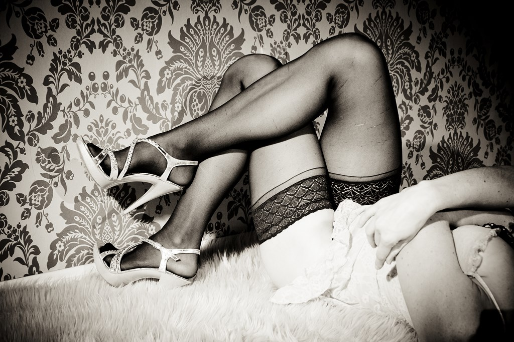 Sexy_Amore_new_jersey_photographer_boudoir_ (34) .jpg
