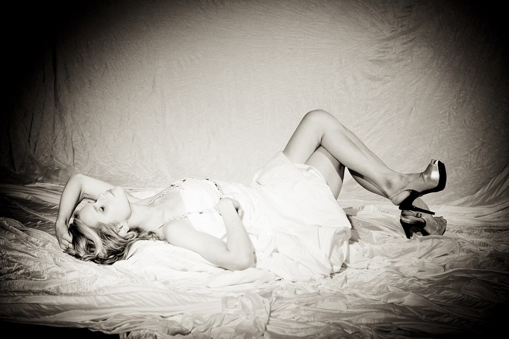 Sexy_Amore_new_jersey_photographer_boudoir_ (33) .jpg