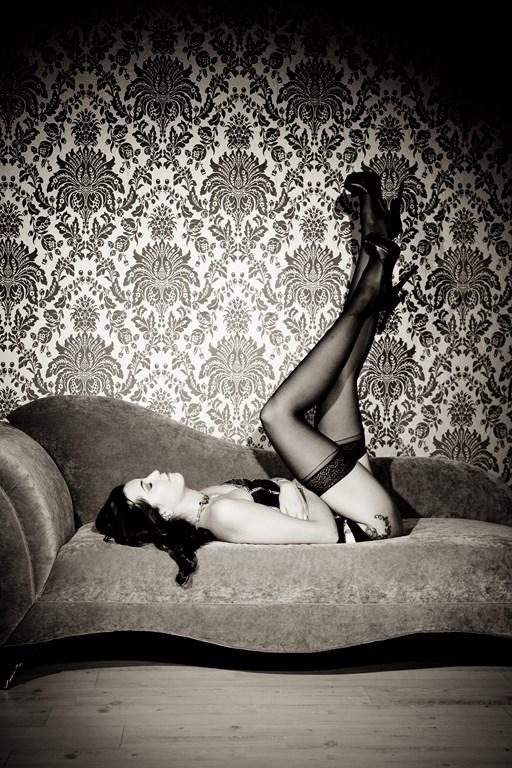Sexy_Amore_new_jersey_photographer_boudoir_ (67) .jpg