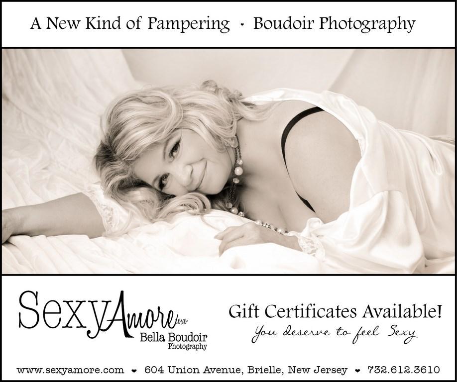 Sexy_Amore_new_jersey_photographer_boudoir_ (70) .jpg
