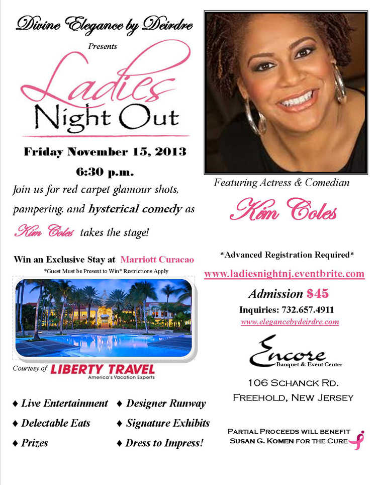 Ladies Night Out Flyer (1).jpg