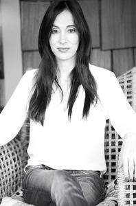Triana Lavey