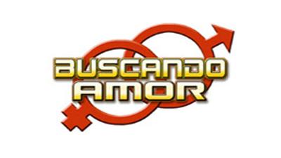 tl_buscando_amor_thumb.jpg