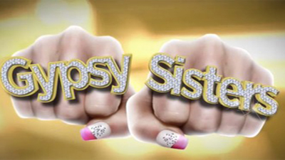 tl_gypsy_sisters.jpg