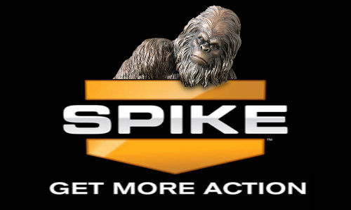 Spike-TV-Bigfoot-Challenge.jpg
