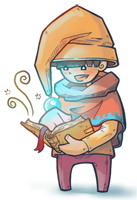 Apprentice_tiny.png