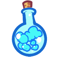 Potion_Row@2x.png