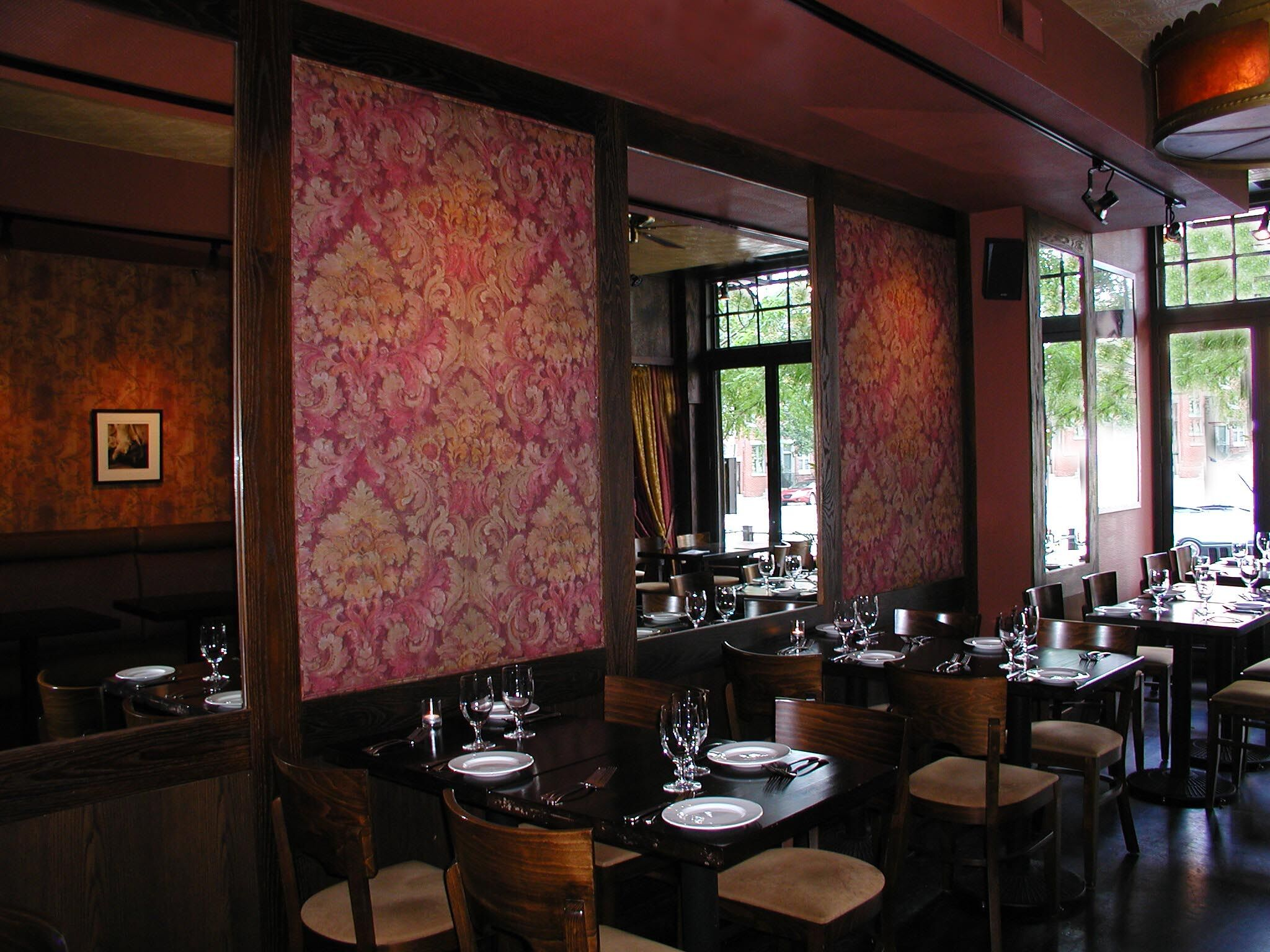 pigalle dining room_preview.jpeg