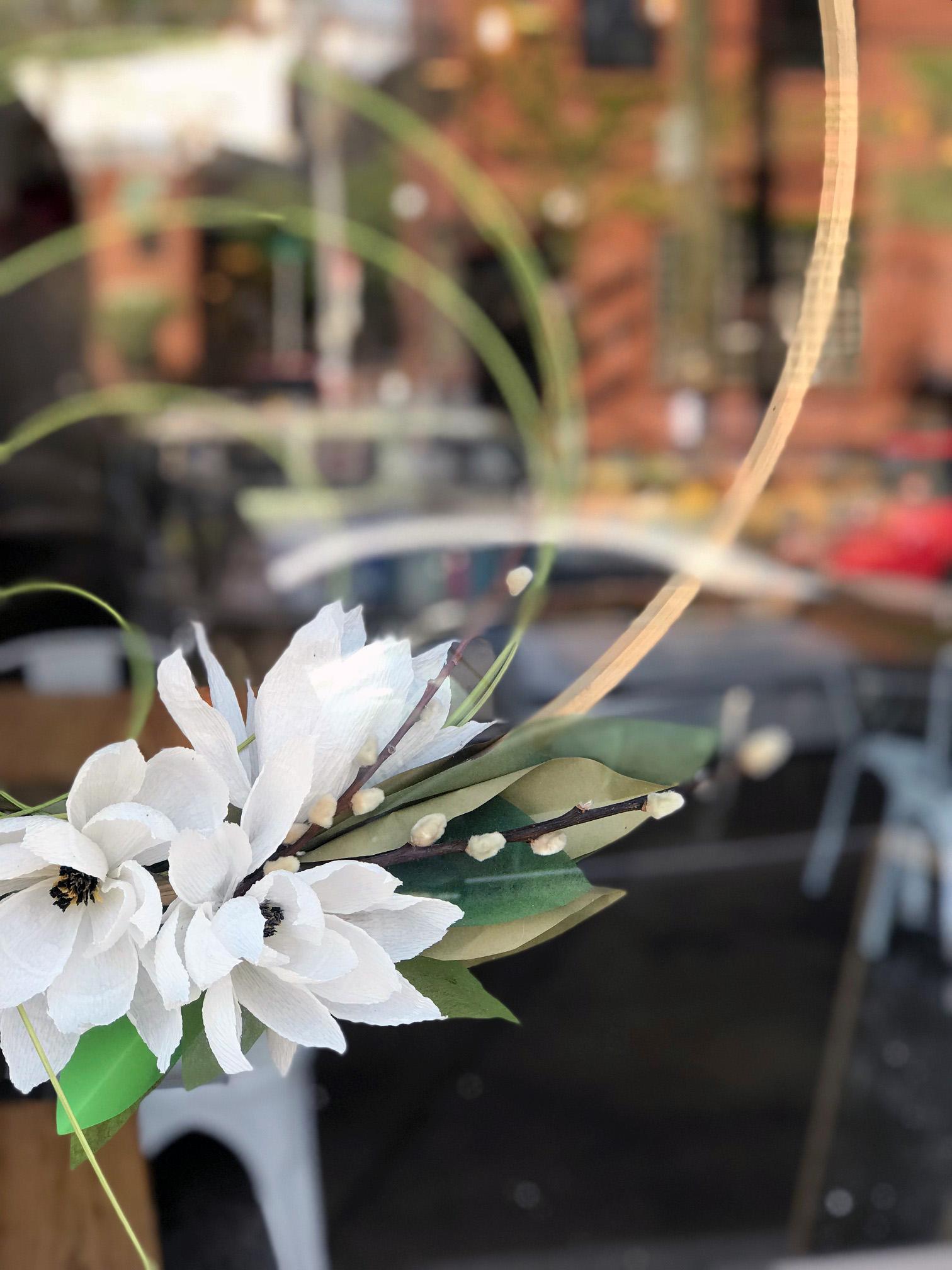 flower window detail.jpg