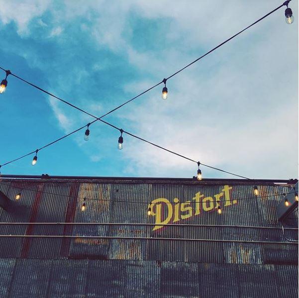DISTORT.JPG