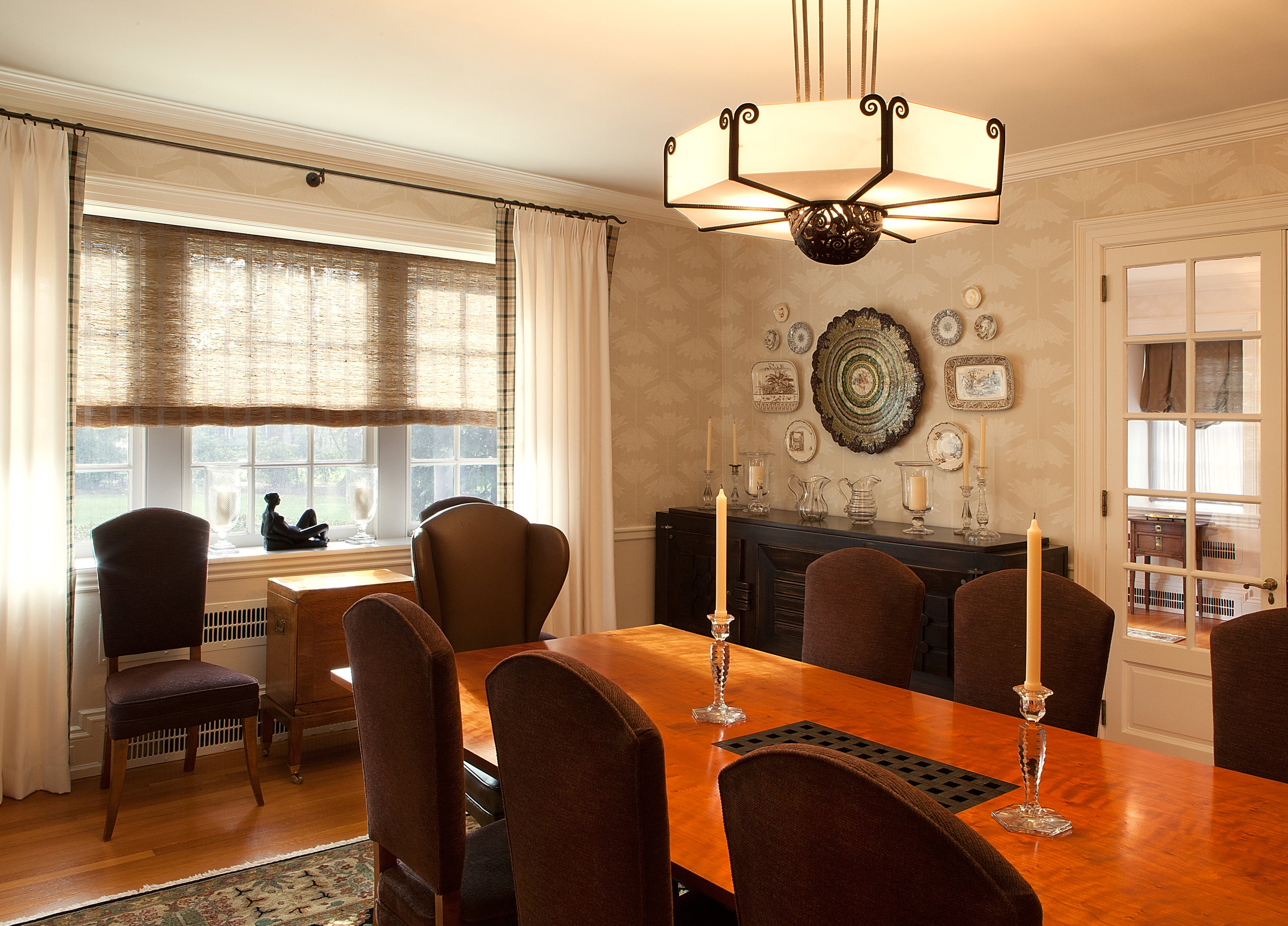 brooks_dining_room_1.jpg