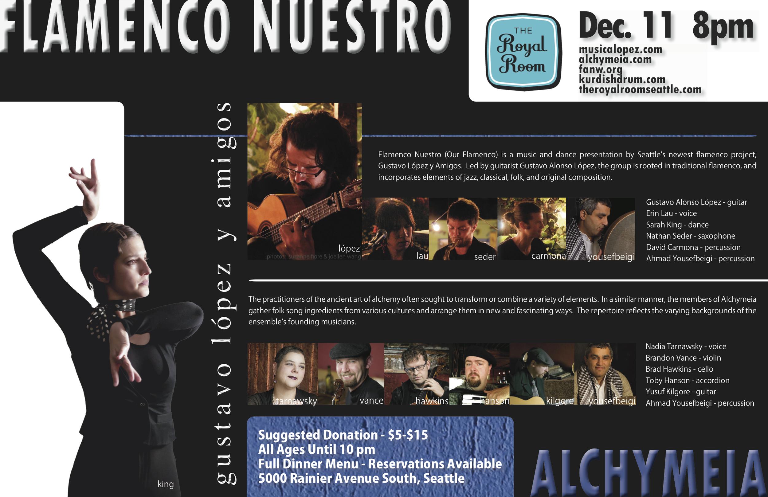 FlamencoNuestro-Alchymeia - Royal Room - FINAL.jpg