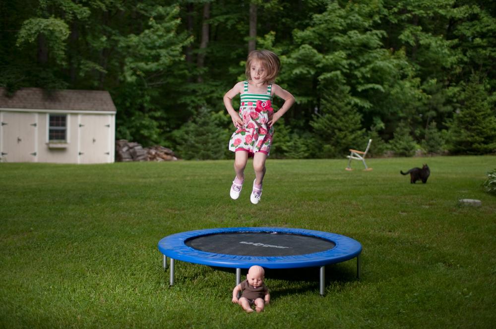 julia_trampoline_1000.jpg
