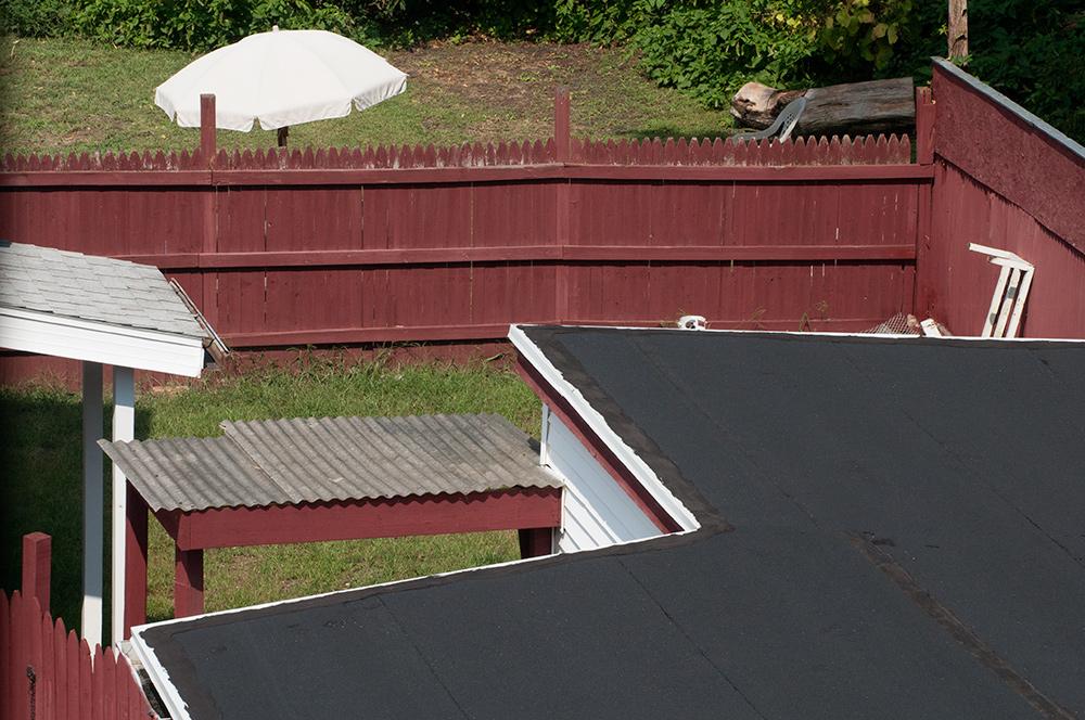 backyard_fence_1000.jpg