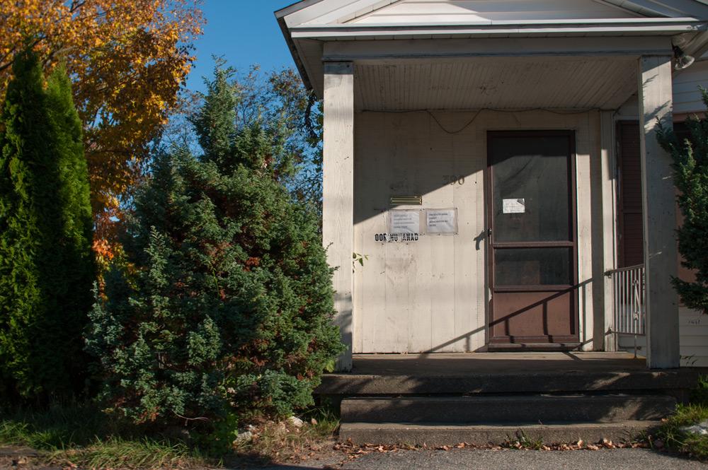 doorways_1.jpg