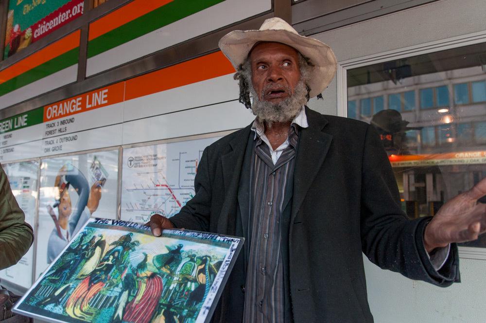 homeless_evangelist2.jpg
