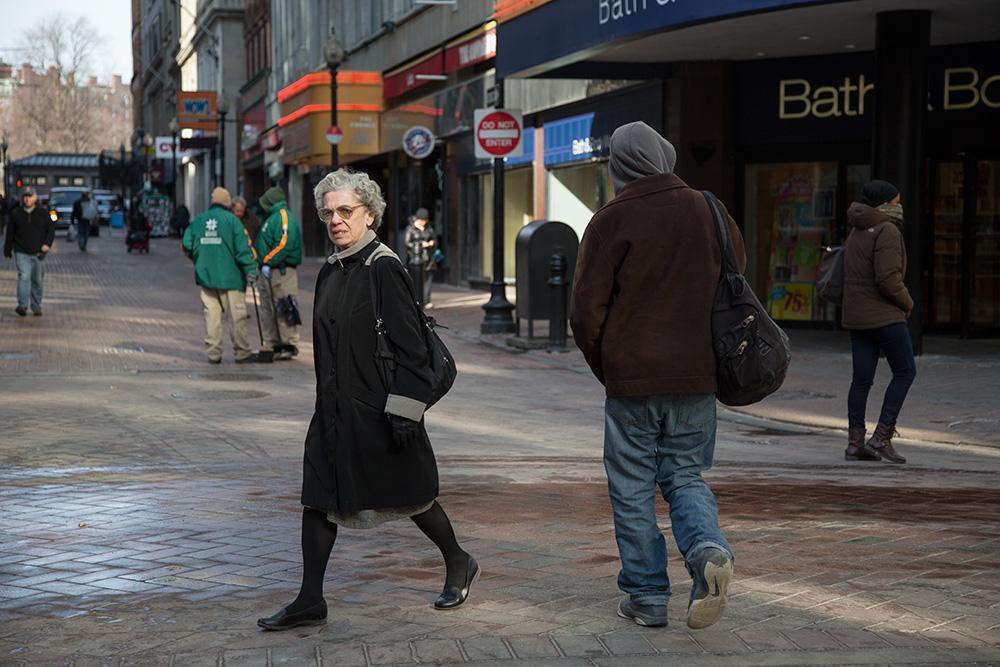 downtowncrossing_1.jpg