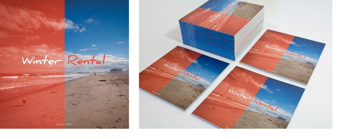 book_layout1.jpg