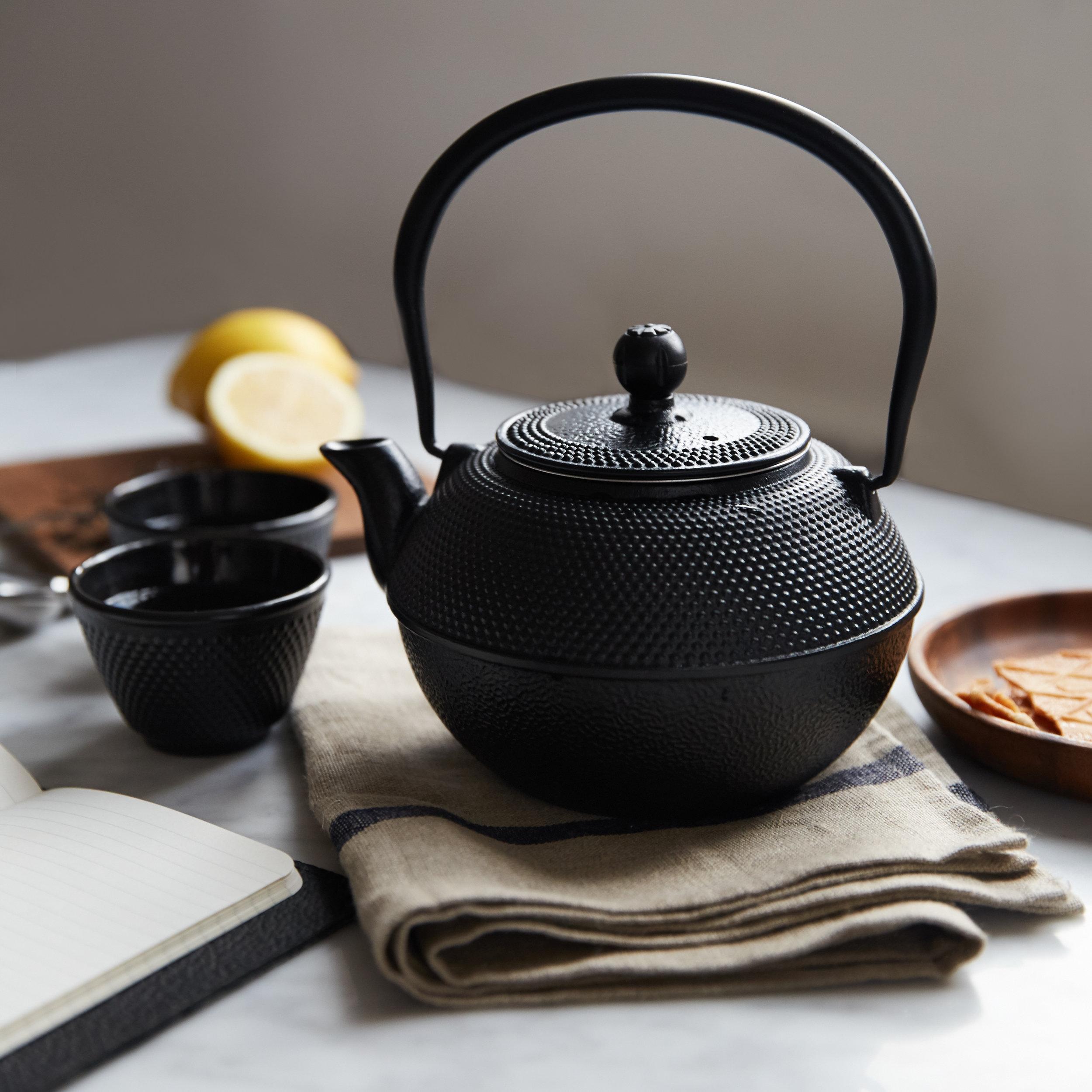 teapot-lifestyle-1.jpg