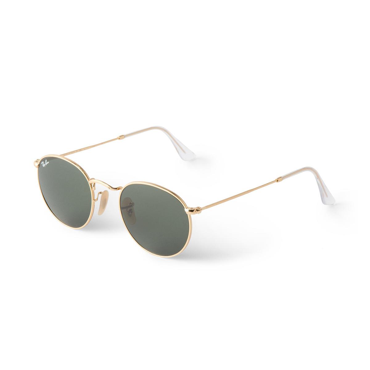 _rayban-round-metal-sunglasses-green-classic-2.jpg