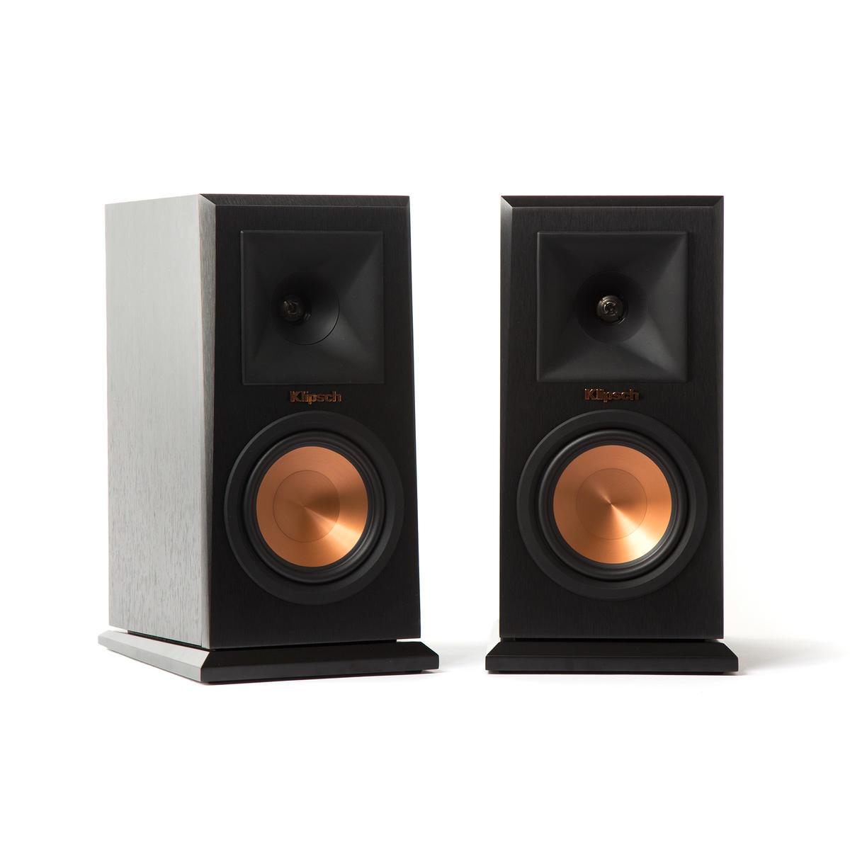 klipsch-rp-150m-monitor-speaker-2.jpg