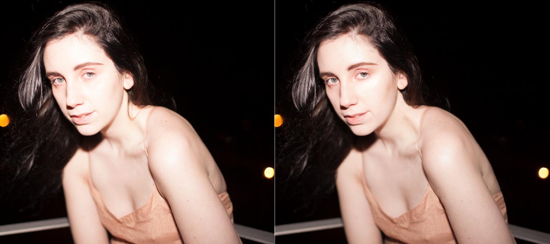 claire-portrait-retouching-1.jpg