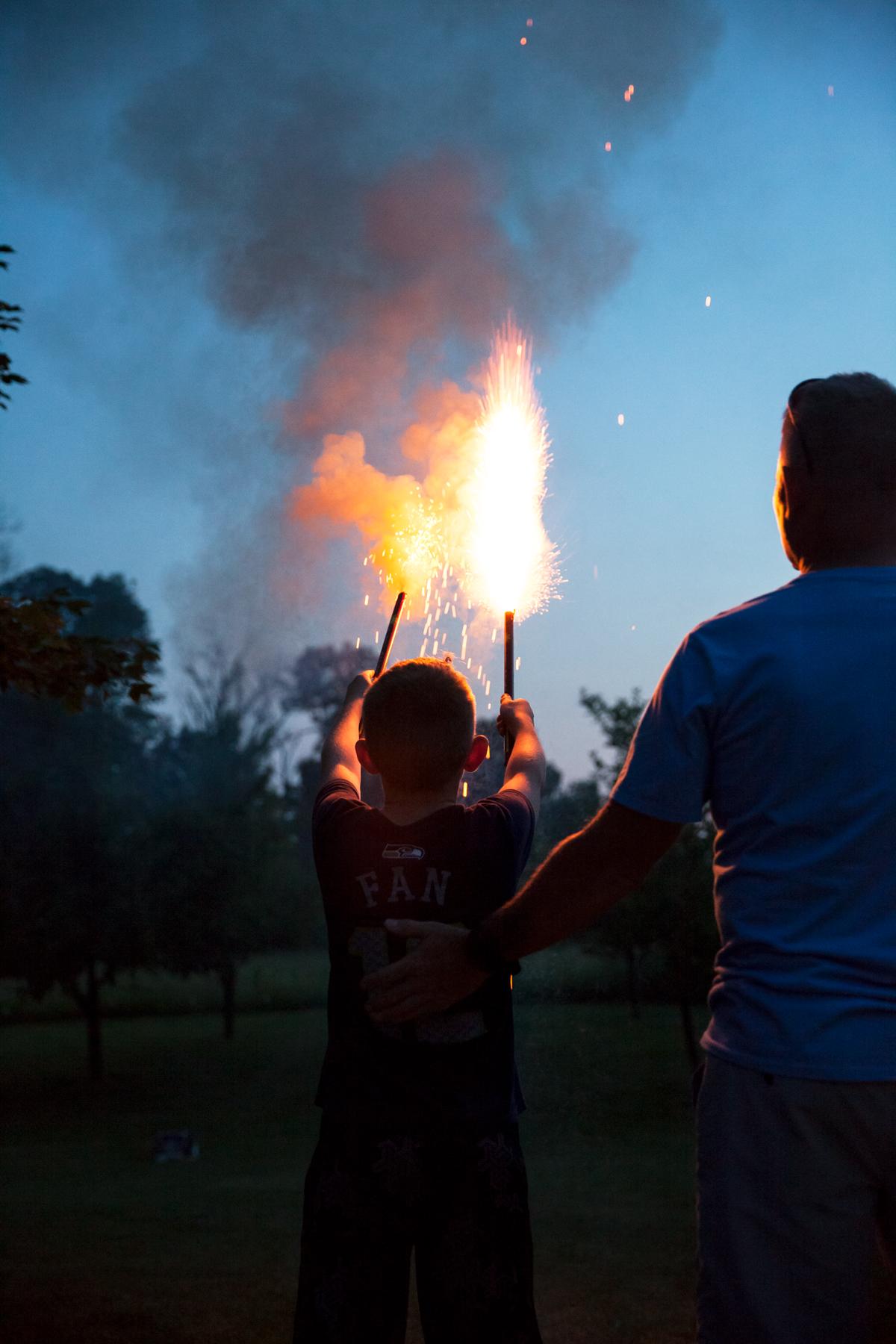 20180617_fireworks_3.jpg