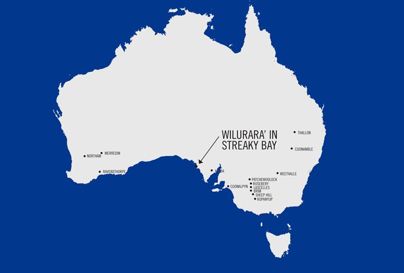 Wilurara_MAP3.jpg