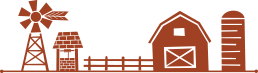 Naked Bacon Farm House