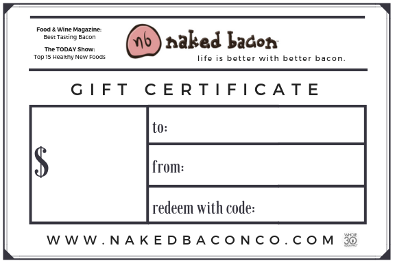 Gift Certificate-2.png