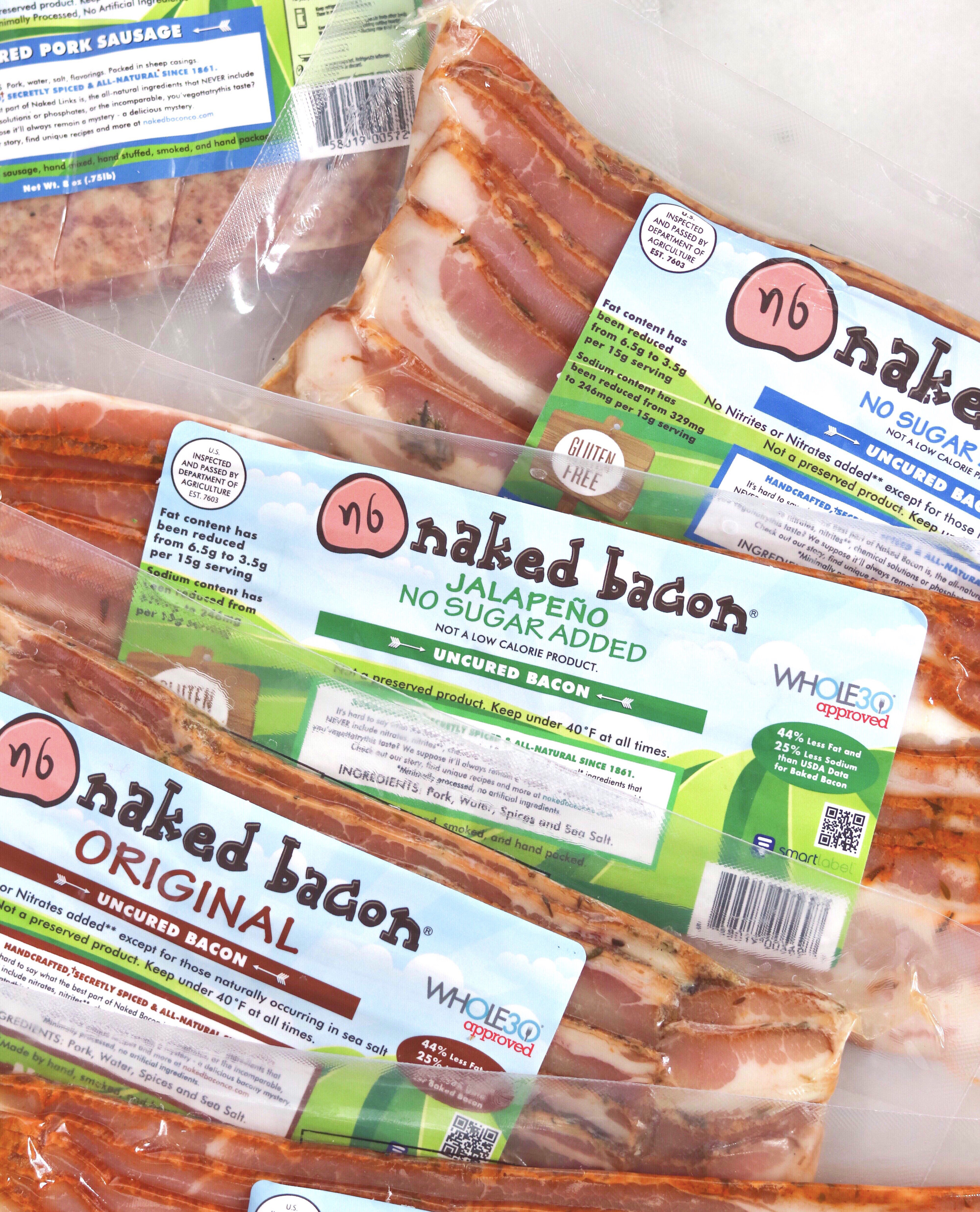 jalapeno bacon.JPG