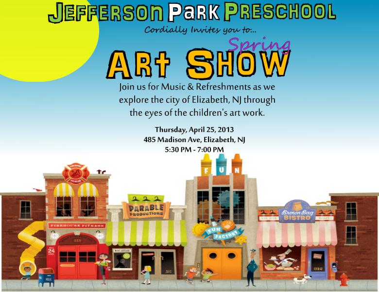 Artshow invite.jpg