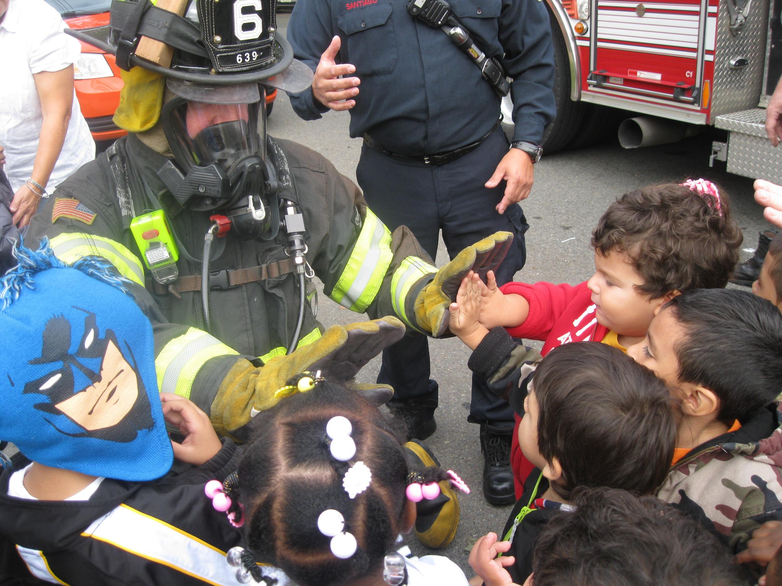 firemanandmore 025 (1).JPG