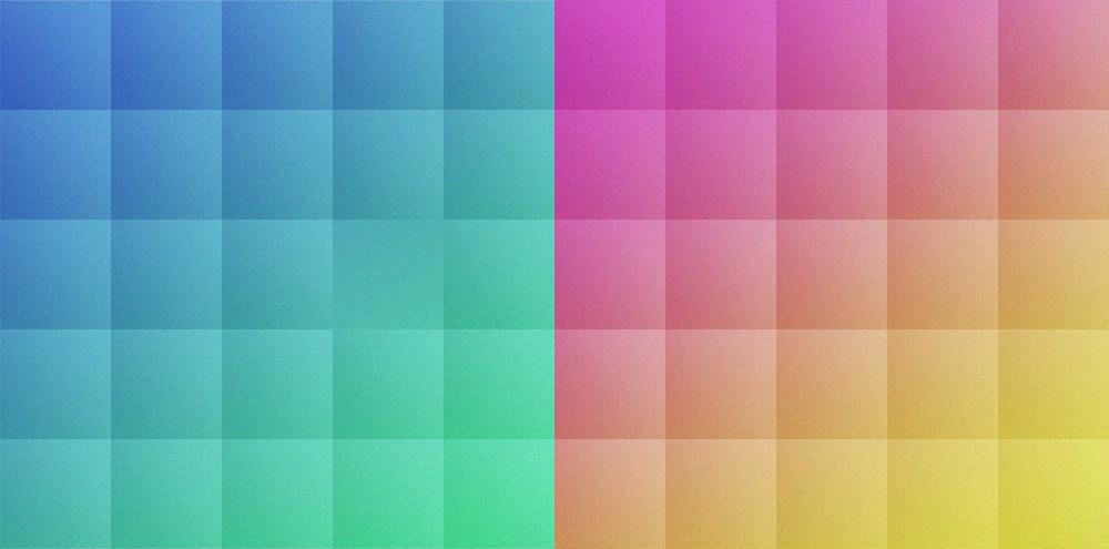 Color Cubes.jpg
