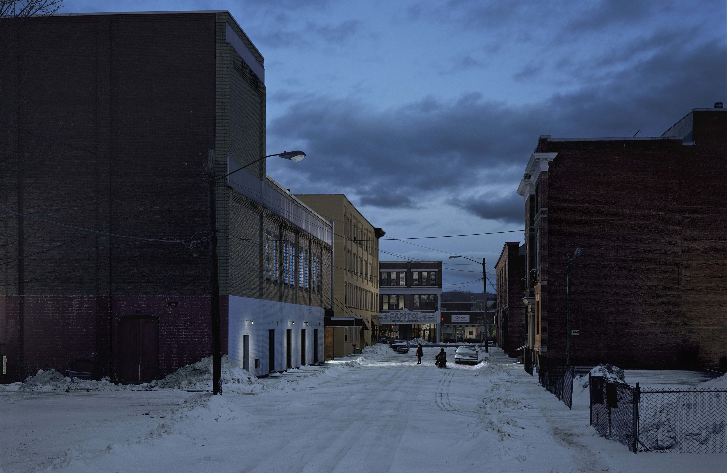 Crewdson_Untitled_Union_Street-1.jpg