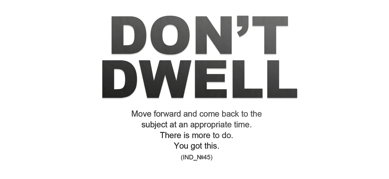 Dont_Dwell.jpg