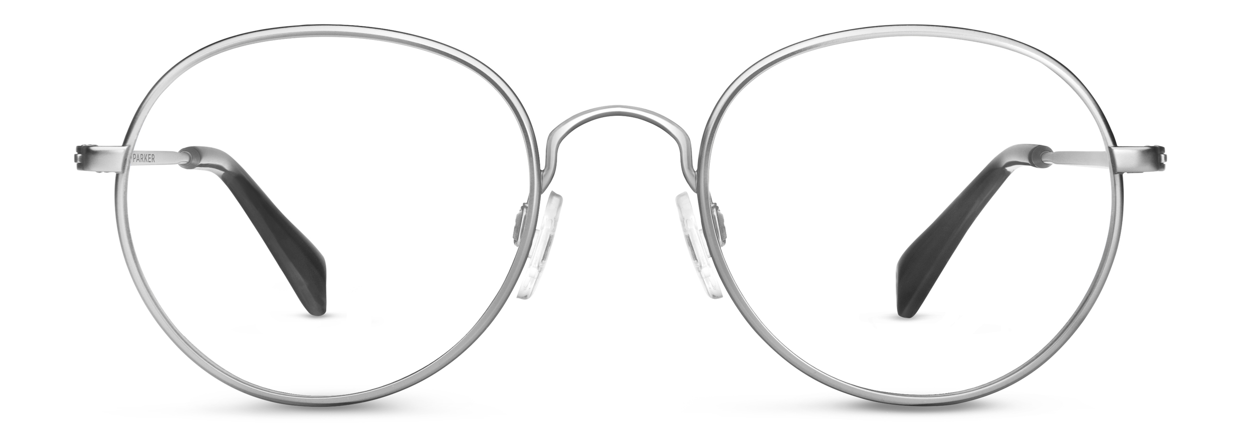 Blog_Glasses_2.jpg